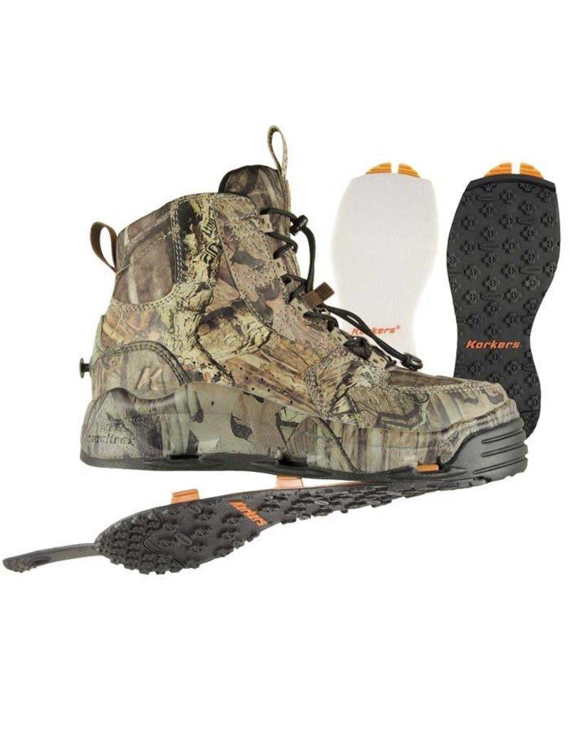 Korkers Korkers Ambush Boots