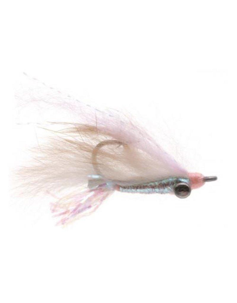 Umpqua Feather Merchants Bonefish Scampi Lead-Eye