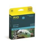 Rio Rio Permit