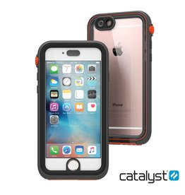 Catalyst Catalyst Waterproof Case