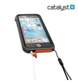 Catalyst Waterproof Case