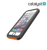 Catalyst Catalyst Waterproof Case