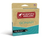 Scientific Anglers Scientific Anglers Sonar Sink 25 COLD