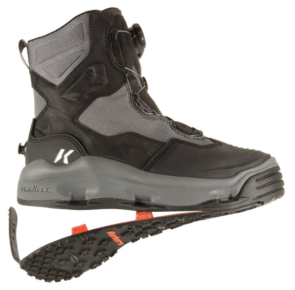 Korkers Korkers Darkhorse Boots