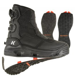 Korkers Korkers Hatchback Boot