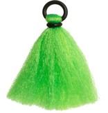 Loon Outdoors Loon Tip Toppers Small Green (3 Pack)