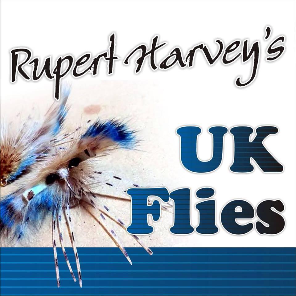 Rupert Harvey UKFlies