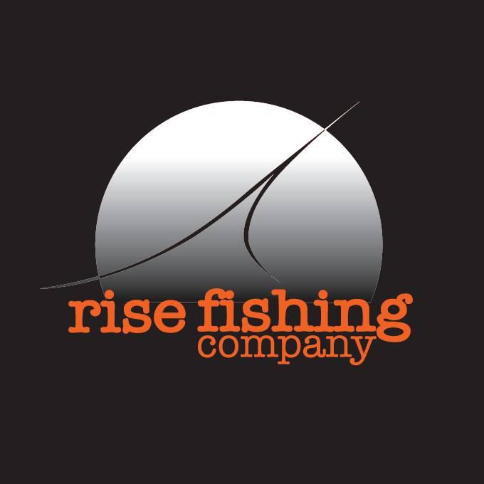 Rise Fishing Co.
