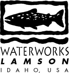 Waterworks Lamson