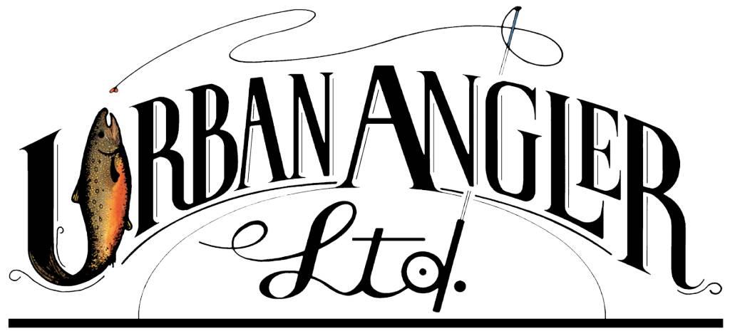 Urban Angler