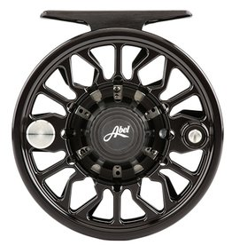 Abel Reels Abel SD (Sealed Drag)