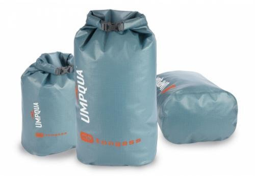 Umpqua Feather Merchants Umpqua Tongass Dry Bag