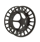Waterworks Lamson Lamson Liquid/Remix Spool