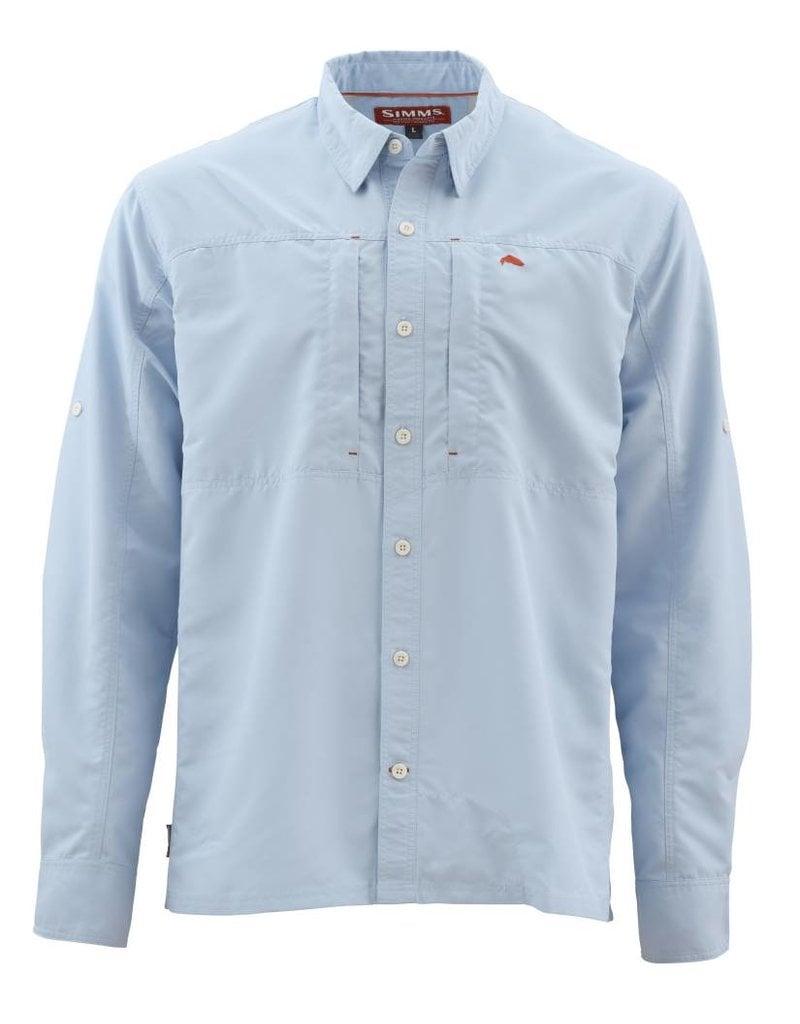 Simms Simms Bugstopper Shirt