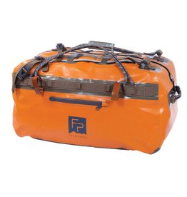 Fishpond Thunderhead Submersible Duffel Large