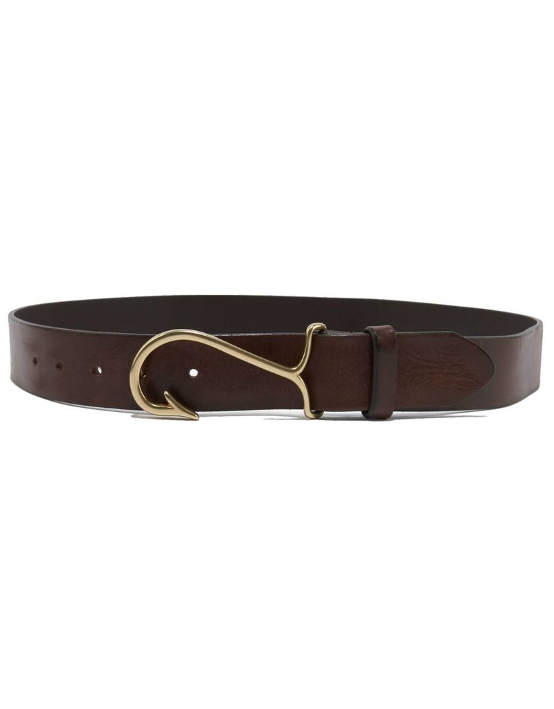 Vineyard Vines Vineyard Vines Fish Hook Belt
