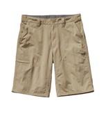 """Patagonia Patagonia Sandy Cay Shorts - 11"""""""