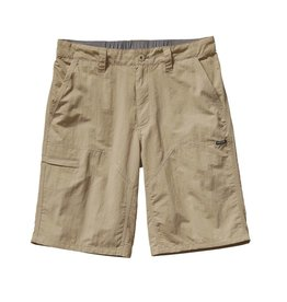 Patagonia Patagonia Sandy Cay Shorts - 11in.