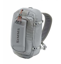 Simms Simms G4 Pro Sling Pack