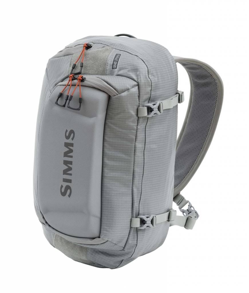 Simms Simms G4 Pro Sling Pack
