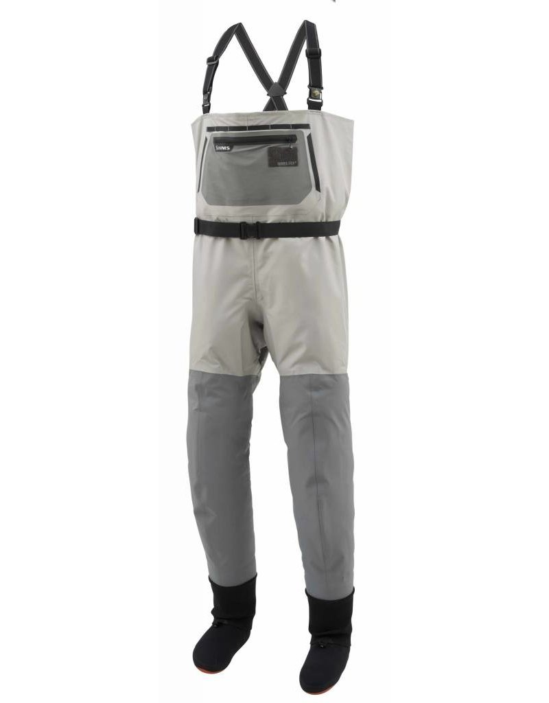 Simms Simms Headwaters Pro Wader