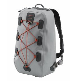 Simms Simms Dry Creek Z Sling Pack Charcoal