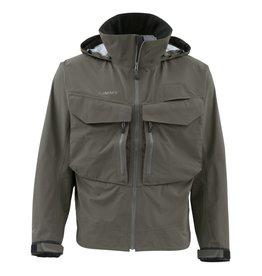 Simms Simms G3 Guide Jacket