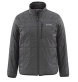 Simms Simms Fall Run Jacket