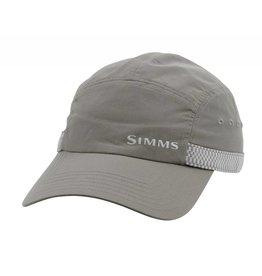 Simms Simms Flats Cap
