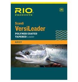 Rio Rio 10' Spey Versileader