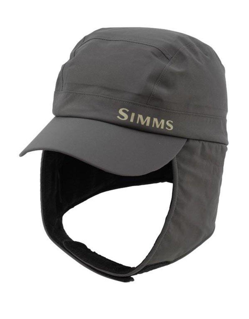 Simms Simms Gore-Tex Exstream Hat