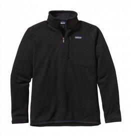 Patagonia Patagonia Better Sweater 1/4 Zip