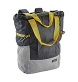 Patagonia Patagonia Lightweight Travel Tote Pack 22L