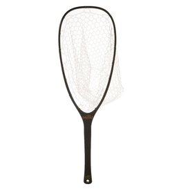 Fishpond Fishpond Emerger Hand Net