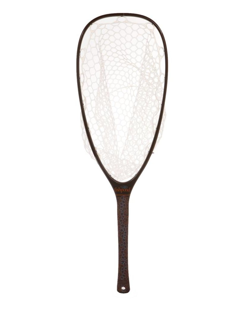 Fishpond Fishpond Emerger Hand Net