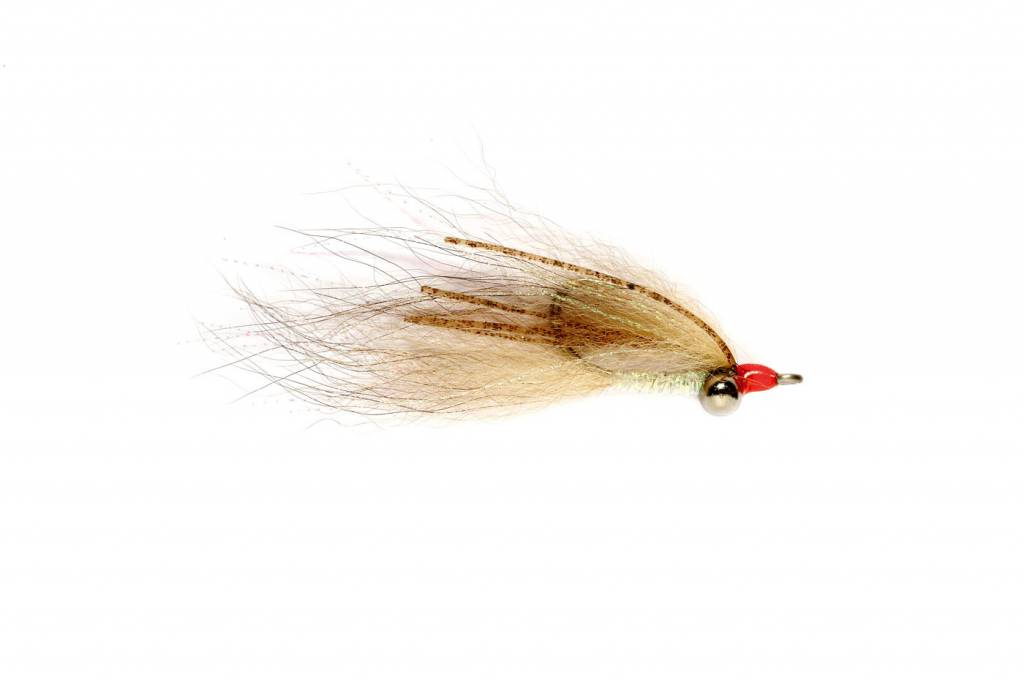 Bonefish Clouser