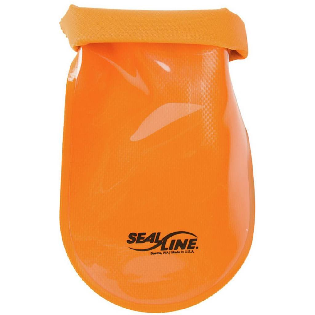 SealLine See Pouch