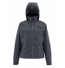 Simms Simms Women's Gudie Jacket