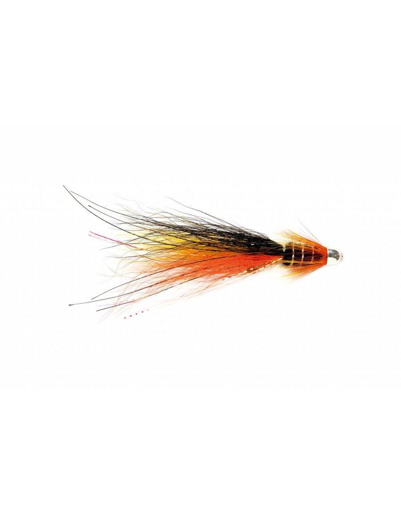 Super Snaelda Tube Fly
