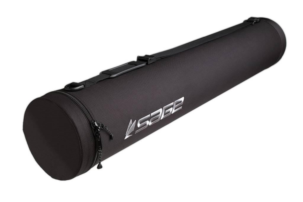 Sage Sage Ballistic Rod Tube