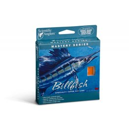 Scientific Anglers 2014 Scientific Anglers Mastery Billfish WF 13 Sinking