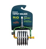 Rio Rio Headgate With 2x~6x Powerflex Tippet