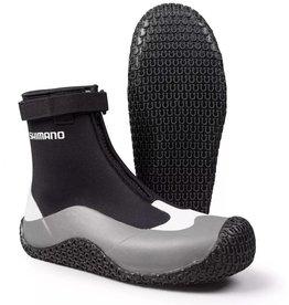 Shimano Shimano Flats Wading Boots
