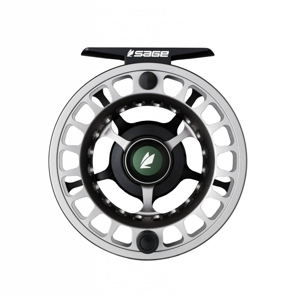 Sage Sage Spectrum LT Series Fly Reels