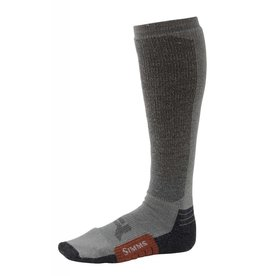 Simms Simms Guide Midweight Wading Sock
