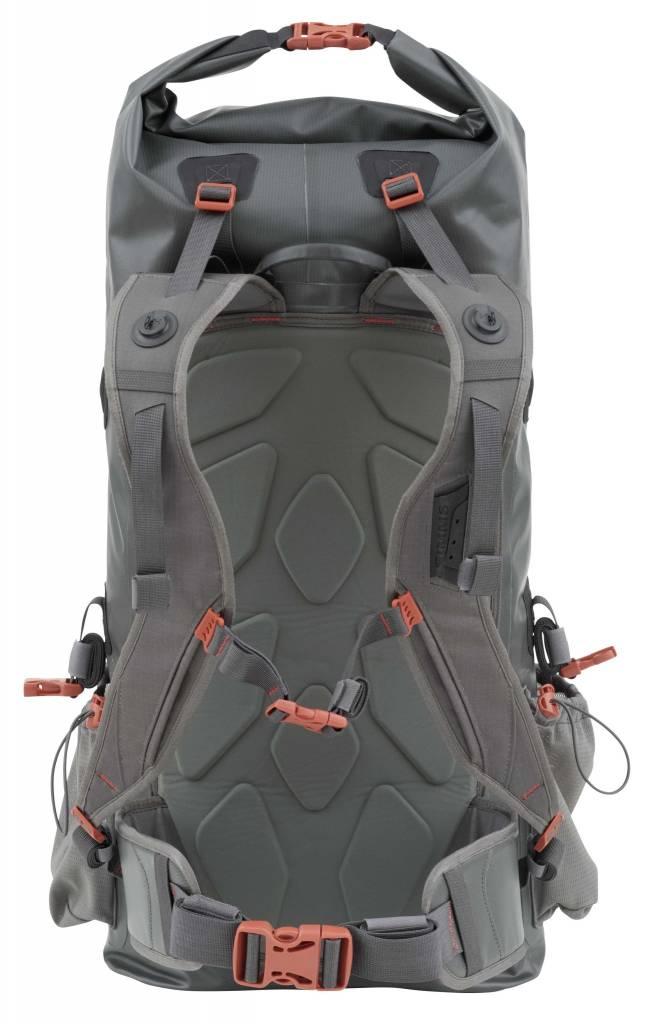 Simms Simms Dry Creek Backpack
