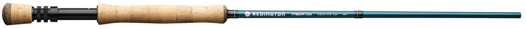 Redington Redington Predator