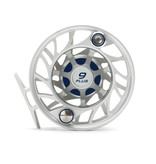 Hatch Hatch Finatic Gen2 Saltwater