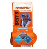 Ben's Ben's Invisinet Head Net