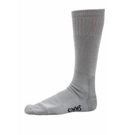 Simms Simms Wet Wading Sock